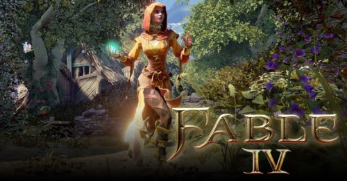 Fable 4: Release date, trailer, and everything we know