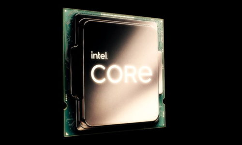 Intel Core i7-12700K leak suggests a seriously fast CPU that could worry AMD