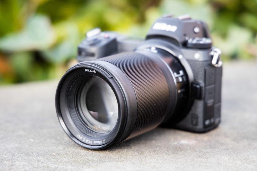nikon-z-85mm