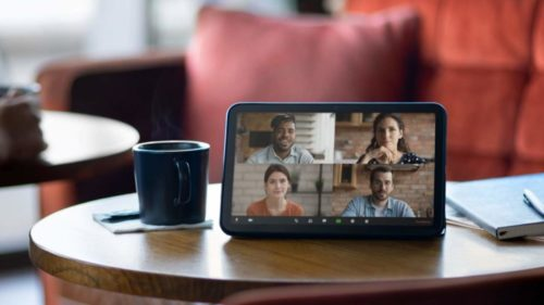 Nokia T20 Android tablet swings for the middle