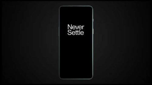 OnePlus 9RT is coming: Everything we know so far