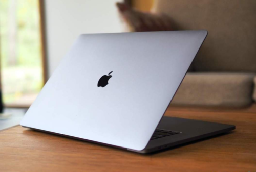 MacBook Pro 2021 – What should we expect?