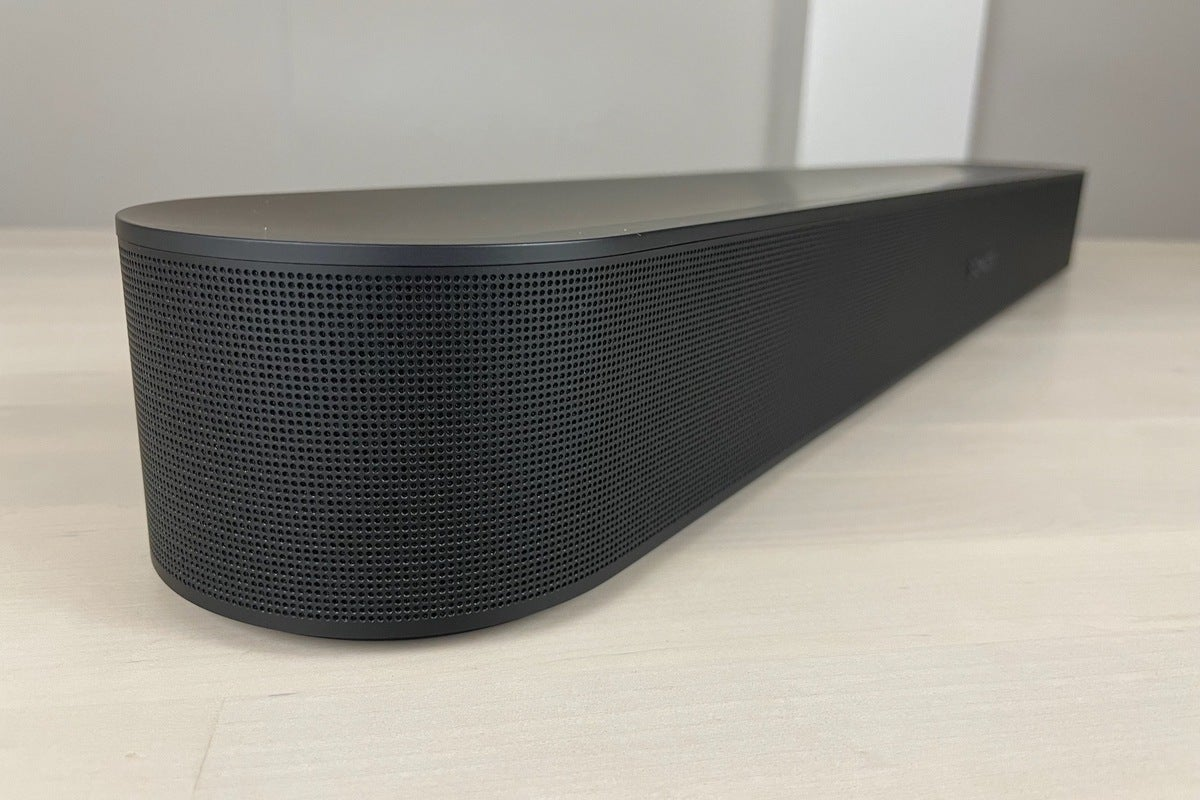 Sonos Beam (2nd gen)