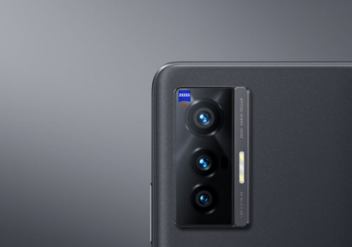 vivo X70 5G Best Features: ZEISS-powered Photography